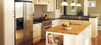 10 ESSENTIALS TO GETTING YOUR HOUSE IN ORDER
