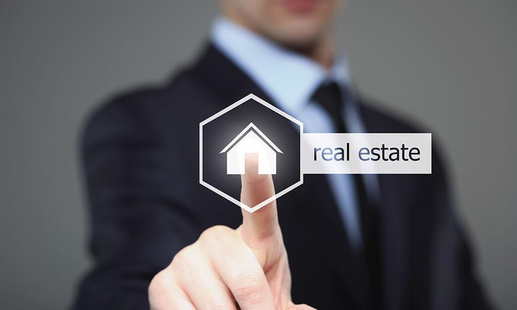 Scottsdale Real Estate in DC Ranch